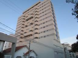 Apartamento à venda com 1 dormitórios em Centro, Ponta grossa cod:8789-20