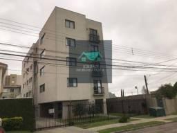 Apartamento à venda no bairro Capão Raso - Curitiba/PR