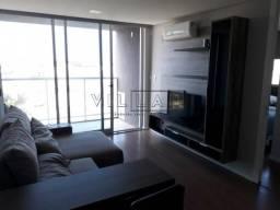 Apartamento - Studio Residence