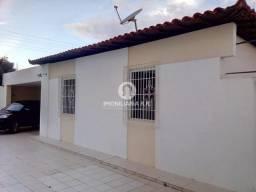Casa à venda, 5 quartos, 3 vagas, Morada do Sol - Teresina/PI