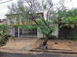 Comercial no Jardim Primavera em Araraquara cod: 85551