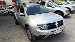 Renault Duster 1.6 Dinamique AUT 2020 Ú.Dono