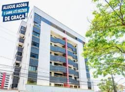 Apartamento para alugar com 3 dormitórios em Aldeota, Fortaleza cod:10710