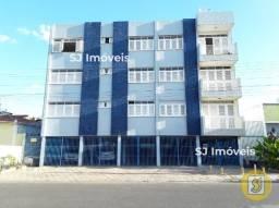 Apartamento para alugar com 2 dormitórios em Pimenta, Crato cod:34034