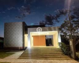 Casa à venda, Uruguai - Teresina/PI