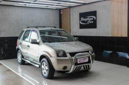 ECOSPORT 2006/2007 2.0 XLT 16V GASOLINA 4P MANUAL
