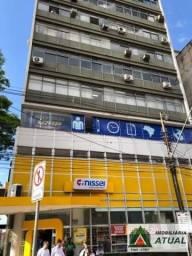 Terreno para alugar em Centro, Londrina cod:15230.10597