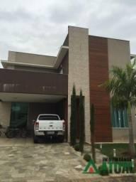 Apartamento para alugar com 4 dormitórios cod:15230.10920