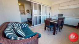 Apartamento para alugar com 1 dormitórios em Ipiranga, São paulo cod:214159