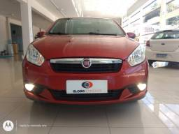 GRAND SIENA 2015/2016 1.4 MPI ATTRACTIVE 8V FLEX 4P MANUAL