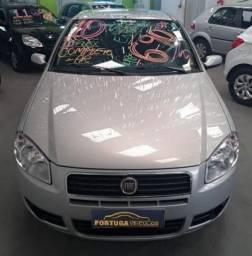 Fiat Siena  EL 1.0 8V (Flex) FLEX MANUAL