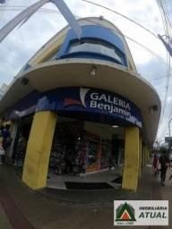 Terreno para alugar em Centro, Londrina cod:15230.10591