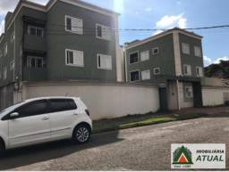Apartamento à venda em Vila araponguinha, Arapongas cod:15230.9874