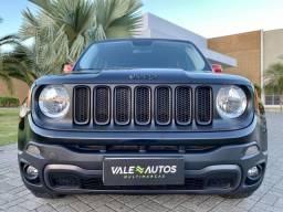 RENEGADE 2016/2016 2.0 16V TURBO DIESEL SPORT 4P 4X4 AUTOMÁTICO