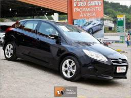 FORD FOCUS S 1.6 H