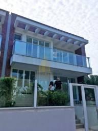 casa 3 suítes para locação anual em Jurerê