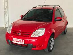 Ford Ka 1.0 Tecno - 2011