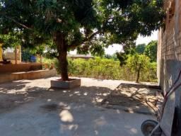 Vendo área ou chácara dentro de Goiânia , de 2.250mtrs quadrados. 450mil reais