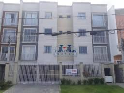 Apartamento com 3 dormitórios à venda, 62 m² por R$ 230.000,00 - Cruzeiro - São José dos P