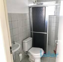 Apartamento à venda com 2 dormitórios em Vila mariana, Petrolina cod:11