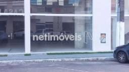 Loja comercial para alugar em Centro, Linhares cod:755552