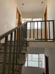 Apartamento com 2 dormitórios para alugar, 50 m² por R$ 1.100,00/mês - Vila São João Batis