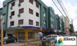 Apartamento com 03 Quartos no Bairro São Gerardo.