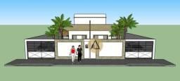 Atlântica imóveis tem excelente casas para venda no bairro Verdes Mares em Rio das Ostras/
