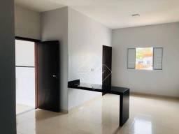 Apartamento à venda, 60 m² por R$ 155.000,00 - Residencial Atalaia - Rio Verde/GO