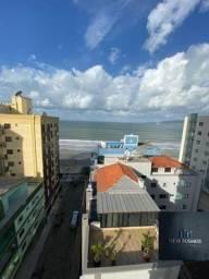 Apartamento à venda no bairro Meia Praia - Itapema/SC