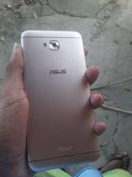 Asus 4 selfie