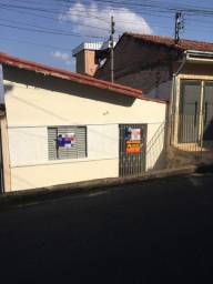 Casa para locação no bairro Boa Vista/Primavera - Pouso Alegre/MG