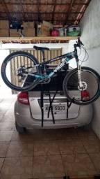 Transbike suporte bicicleta bike
