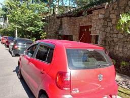 Carros - 2014