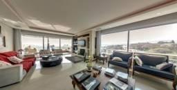 Apartamento à venda com 3 dormitórios em Três figueiras, Porto alegre cod:EV3143