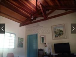 Chácara à venda com 2 dormitórios em Centro, Santo antonio do pinhal cod:V24414SA