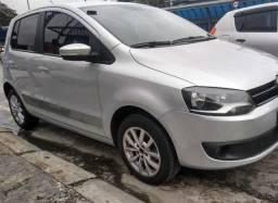 VW Fox 1.6 Rock in Rio 2013/2014 flex - 2014