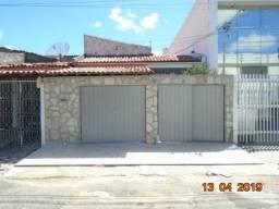 Casa 3 Quartos Aracaju - SE - Getulio Vargas