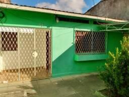 Vendo excelente casa, na Vila Cardeal