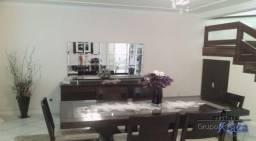 Casa de condomínio à venda com 3 dormitórios em Urbanova, Sao jose dos campos cod:V15022AP