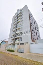 Apartamento para alugar com 3 dormitórios em Centro, Campo largo cod: *