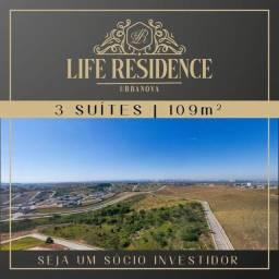 - Life Residence - Melhor investimento do Urbanova-Oportunidade!!!