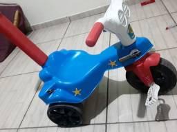 Velocípede 50