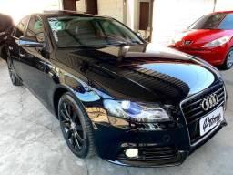 Audi A4 sedan 2.0t 180cv , Nova - pneu novo - top