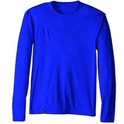 Camisetas UV Proteção Solar, Promoção