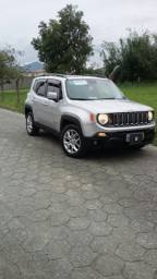 Vendo JEEP RENEGADE DIESEL