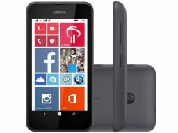 Vendo Nokia Lumia 530