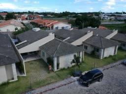 Vendo Casa Plana 400m2 no Eusébio
