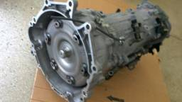 Cambio Automatico Pajero Sport 3.5 V6 Gasolinal 2006/2011