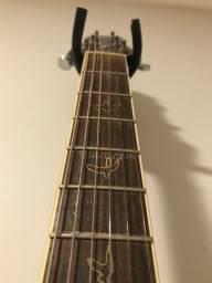 Guitarra Tagima PR200
